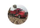 dump truck owner operators needed