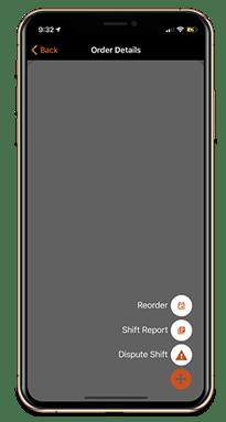 MobileDispute12