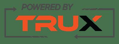 PoweredByTrux